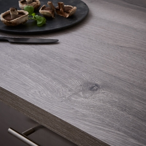 Oasis Square Edged Worktop