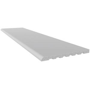 PVC Architrave Trim