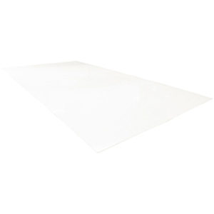 PVC Hygienic Wall Sheets