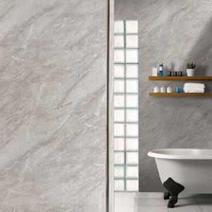 Showerpanel Shower Wall Panel