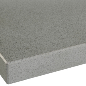 Solid Worktops