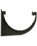 Cascade Cast Iron Style 115mm Deepstyle Fascia Bracket