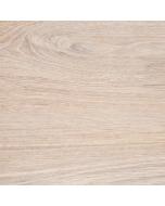 Bushboard Omega Ultramatt Quebec Oak Worktop - 4100mm x 600mm x 38mm