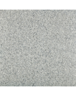 Bushboard Omega Surf Silver Pebblestone Worktop - 4100mm x 600mm x 38mm