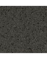 Bushboard Options Roche Asphalt Worktop - 3000mm x 600mm x 38mm
