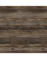 Bushboard Options Ultramatt Black Oak Worktop - 3000mm x 600mm x 38mm