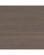 Bushboard Options Ultramatt Brocante Oak Worktop - 3000mm x 600mm x 38mm
