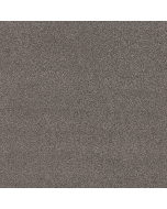 Bushboard Options Surf Galaxy Stone Worktop - 3000mm x 600mm x 28mm
