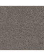 Bushboard Options Surf Galaxy Stone Worktop - 3000mm x 600mm x 38mm