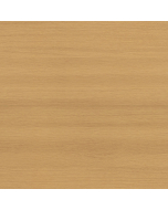 Bushboard Options Ultramatt Meymac Oak Worktop - 3000mm x 600mm x 38mm
