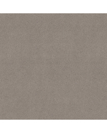Bushboard Options Surf Pewter Dust Worktop - 3000mm x 600mm x 38mm