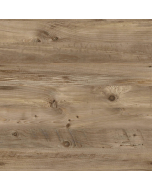 Bushboard Options Ultramatt Pitch Pine Worktop - 3000mm x 600mm x 38mm