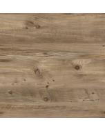 Bushboard Options Ultramatt Pitch Pine Upstand