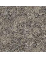 Bushboard Options Surf Platinum Granite Worktop - 3000mm x 600mm x 38mm