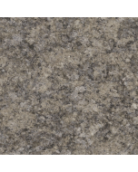 Bushboard Options Surf Platinum Granite Upstand