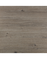Bushboard Omega Ultramatt Tobacco Oak Worktop - 3000mm x 600mm x 38mm