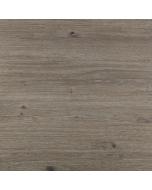 Bushboard Omega Ultramatt Tobacco Oak Upstand