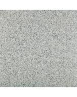 Bushboard Omega Surf Silver Pebblestone Worktop - 3000mm x 600mm x 38mm