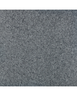 Bushboard Omega Surf Pewter Pebblestone Worktop - 3000mm x 600mm x 38mm