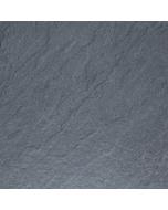 Bushboard Omega Roche Slate Worktop - 3000mm x 600mm x 38mm