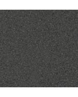 Pfleiderer Duropal Top Face Dark Anthracite Fino Upstand