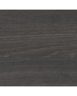 Pfleiderer Duropal Fine Grain Dark Mountain Oak Upstand