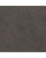 Pfleiderer Duropal Crisp Granite Antique Messina Worktop - 4100mm x 600mm x 40mm