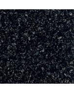 Pfleiderer Duropal Top Face Astral Quartz Worktop - 4100mm x 600mm x 40mm