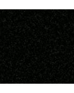 Pfleiderer Duropal Top Face Black Brazil Worktop - 4100mm x 600mm x 40mm