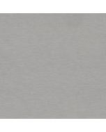 Pfleiderer Duropal Top Velvet Brushed Aluminium Worktop - 4100mm x 600mm x 40mm