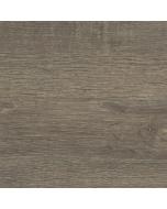 Pfleiderer Duropal Fine Grain Chapel Oak Worktop - 4100mm x 600mm x 40mm