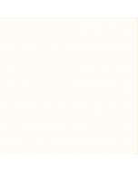 Pfleiderer Duropal Enhanced Semi Matt Crystal White Worktop - 4100mm x 600mm x 40mm