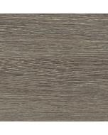 Pfleiderer Duropal Rustica Clay Sangha Wenge Worktop - 4100mm x 600mm x 40mm