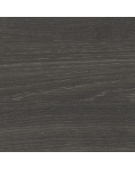 Pfleiderer Duropal Natural Wood Dark Mountain Oak Worktop - 4100mm x 600mm x 40mm