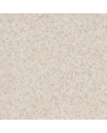 Pfleiderer Duropal Enhanced Semi Matt Glacial Storm Worktop - 4100mm x 600mm x 40mm
