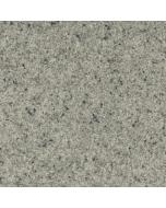 Pfleiderer Duropal Fine Grain Grey Ottawa Worktop - 4100mm x 600mm x 40mm
