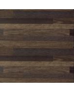 Pfleiderer Duropal Top Velvet Harvard Oak Block Worktop - 4100mm x 600mm x 40mm