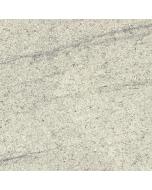 Pfleiderer Duropal Crisp Granite Ipanema White Worktop - 4100mm x 600mm x 40mm