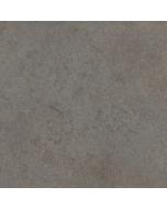 Pfleiderer Duropal Crisp Granite Natural Messina Worktop - 4100mm x 600mm x 40mm