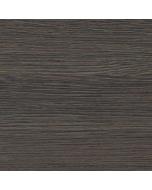 Pfleiderer Duropal Rustica Natural Sangha Wenge Worktop - 4100mm x 600mm x 40mm
