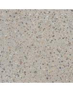 Pfleiderer Duropal Crisp Granite Platon Worktop - 4100mm x 600mm x 40mm