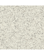 Pfleiderer Duropal Crisp Granite Quartz Stone Worktop - 4100mm x 600mm x 40mm