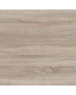 Pfleiderer Duropal Rustica Sonoma Oak Worktop - 4100mm x 600mm x 40mm