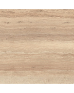 Pfleiderer Duropal Fine Grain Travertine Worktop - 4100mm x 600mm x 40mm