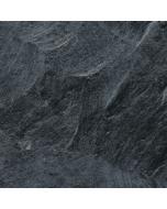 Pfleiderer Duropal Fine Grain Welsh Slate Worktop - 4100mm x 600mm x 40mm