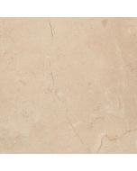 Formica Prima Etchings 48 Marfil Antico Worktop - 4100mm x 600mm x 38mm