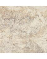 Formica Prima Etchings 48 Crema Mascarello Worktop - 4100mm x 600mm x 38mm