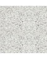 Formica Prima Crystal Lava Dust Upstand