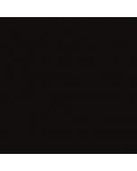 Oasis Rough Stone Black Worktop - 3000mm x 600mm x 38mm