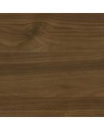 Oasis Wood Original Dark Select Walnut Worktop - 3000mm x 600mm x 38mm